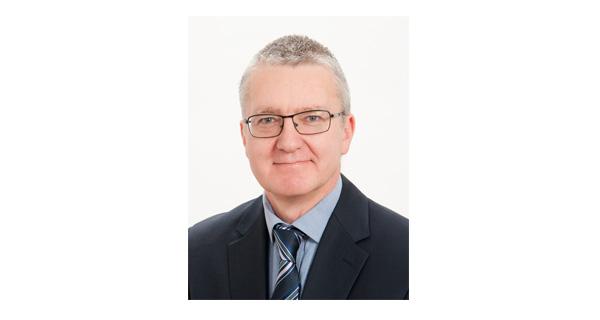 Palletforce creates Member Relations Director post