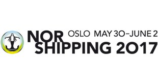 Nor-Shipping 2017 shakes up future with Disruptive Sustainability
