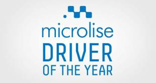 Microlise Driver of the Year Awards open for entries