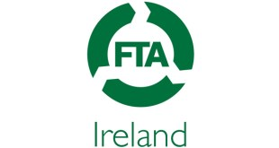 FTA Ireland says Government wages policy is unsustainable