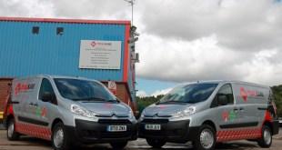 TOTALKARE expands to meet growing demand