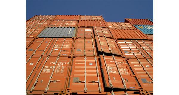 Customs warehouse operators must crack new code