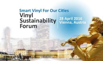 Vinyl Sustainability Forum