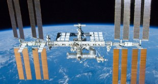 Multi-Agent Technology: British tech startup keeps space mission on track