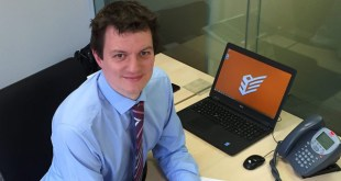 Palletforce continues investment in people with new Network General Manager