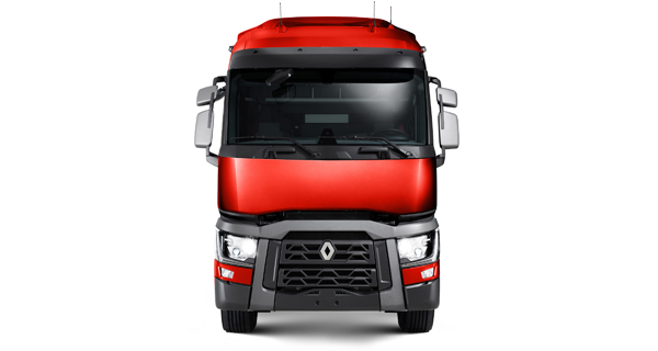 Growth in Renault Trucks Optifleet activations drives more cost savings for customers