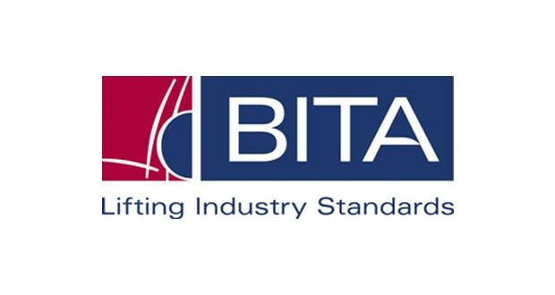 Time to enter the BITA Design4Safety awards 2016 at IMHX 2016