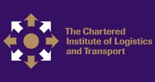 CILT and Geographical Association launch transport and logistics resources for schools