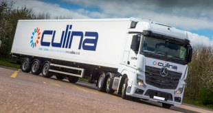 Culina Group Virtue and Safety wins as IPS and Great Bear scoop 2016 Nestle Accolades