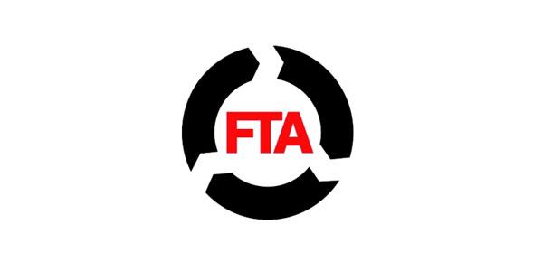 Leigh Pomlett of CEVA Group takes over as FTA President 1