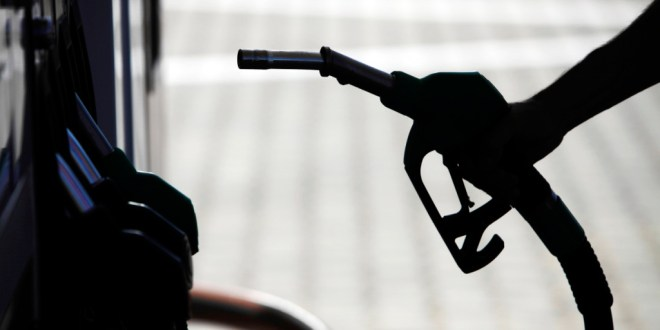 New fuel card offers foolproof reminders