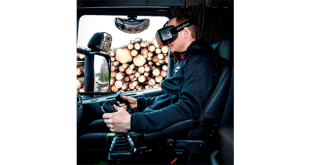 Hiab innovations and events at Bauma 2016: Experience the future of load handling with us!