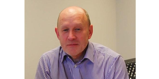 Walker Logistics Ltd: Government's 'fulfilment house register' is cause for 3PL concern
