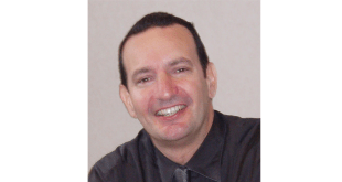 Microscan appoints Regional Sales Manager for France, Nicolas Rozencwajg