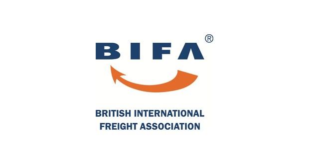 BIFA says trade regulation set to get even more stringent