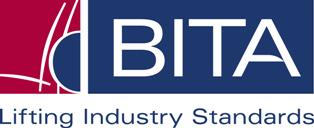 Tim Waples appointed as new BITA President 1