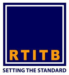 RTITB to encourage Safety First at Microlise Transport Conference 2016 1