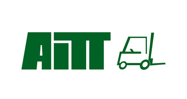 AITT accredits Crown's operator and engineer training