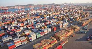 BIC launches database to simplify compliance with SOLAS container weight requirements