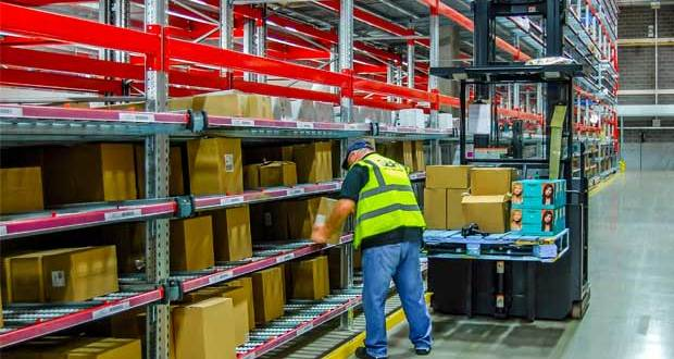 Big storage idea for small operations from BITO Storage Systems