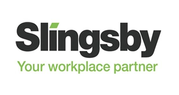 HC Slingsby: True British business heritage