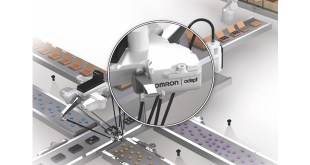 Omron acquires Adept's classy robots for fast-moving automation