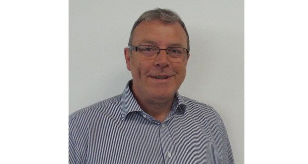 Whistl completes Packets & Parcels team with Steve Vass appointment