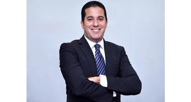 Aramex launches new Smartphone App