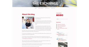 Toyota Material Handling UK launch an online blog to provide advice about materials handling