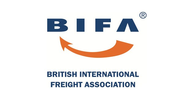 BIFA Freight Service Awards open for entry