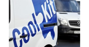 CoolKit rolls out innovation to end Start Stop Problems