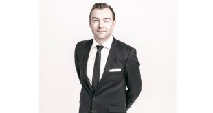 Hiab appoints Jan-Erik Lindfors as Vice President New Business Solutions