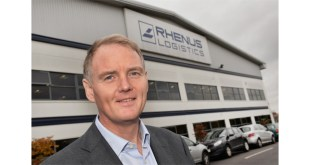 Rhenus UK urges logistics sector to be 'wage aware' following French legislation change