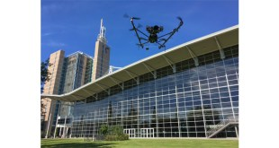 CeBIT announces expansion of drones as tradeshow theme
