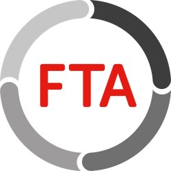 FTA optimistic about rail freight future fta logo new