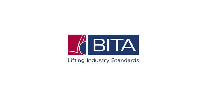Forklift truck market enjoys strong start to 2016 before Q2 cooling says BITA