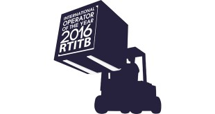 RTITB counts down to IMHX 2016 and International Forklift Operator of the Year 2016