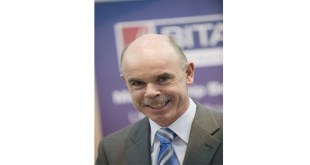 Technical consultant Bob Hine to leaveBITA after a decade of service