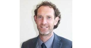 Wincanton announces Group Fleet Director appointment