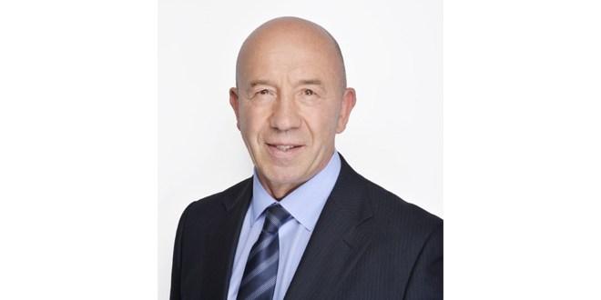 TIACA appoints Vladimir Zubkov as new Secretary General