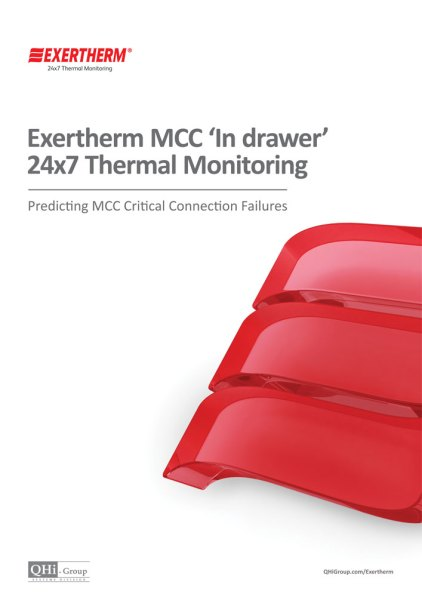 Exertherm - MCC Brochure - BR-144-1-EN - Screen 1