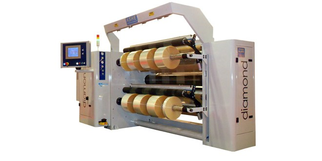 Further investment in production machinery completes a strong year for TCL Packaging
