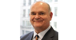 Holding Firm by Andrew Woodward is Head of Materials Handling at Investec Asset Finance