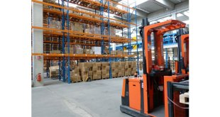 PalletTrucksUK says Capitalise on industry growth before expected inflation rise