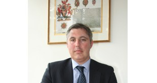 FTA Ireland appoints new General Manager