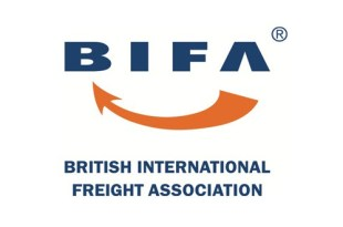 Freight is none the wiser on how Brexit will affect its operations following May's speech says BIFA