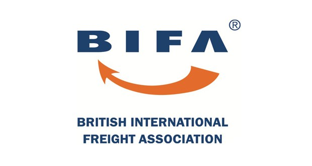Freight is none the wiser on how Brexit will affect its operations following May's speech saysBIFA