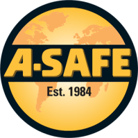 A-SAFE the international safety barrier manufacturer