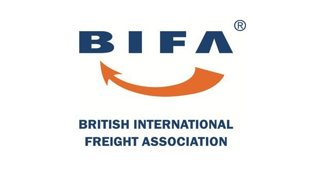 BIFA - Freight forwarders send budget wish list to UK Government