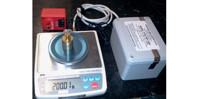 Does my business need Trade-Approved Scales